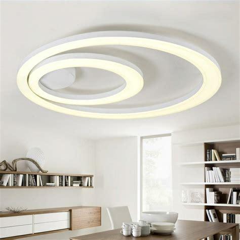 luminaire plafond chambre où trouver le meilleurs dalles led classement dans la