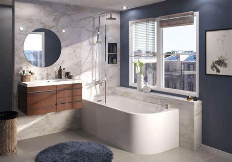 Idées déco salle de bain, l'art de rafraîchir cette pièce ...
