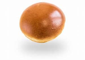 Bun Bun Burger Schwenningen : gourmet hamburger bun cobs bread ~ Avissmed.com Haus und Dekorationen