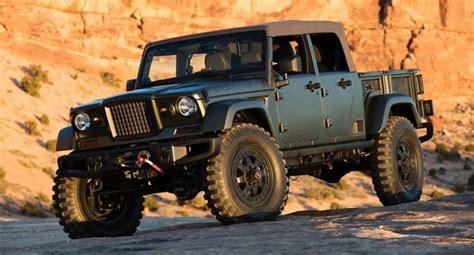 jeep wrangler scrambler truck landsdale  truck souderton