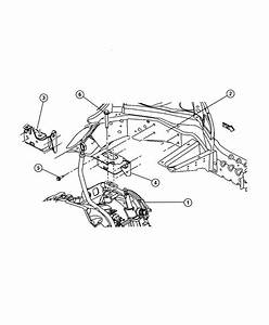 2007 Pt Cruiser Transmission Wiring Schematic : 2007 chrysler pt cruiser support engine mount left side ~ A.2002-acura-tl-radio.info Haus und Dekorationen