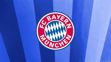 Fc Bayern Munich HD Wallpapers 77+ - https://hdwallpaper.wiki/