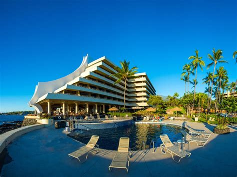 kona resort 2014 9 most affordable beach resorts in hawaii trips to discover page 9