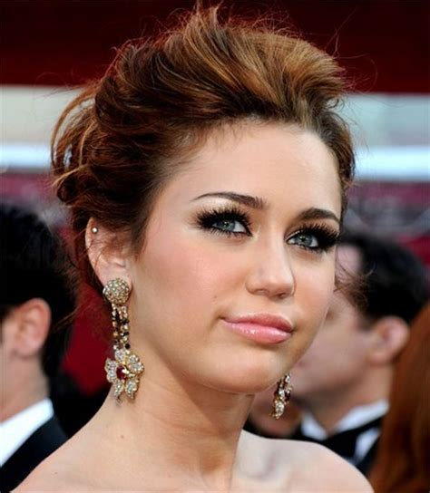 miley cyrus eye color miley cyrus eye makeup makeup miley cyrus
