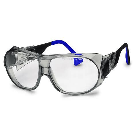 schutzbrille mit sehstärke uvex uvex futura 9180 schutzbrille kratzfest chemikalienbest 228 ndig abs lieder shop