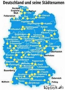 Schönsten Städte Deutschland : deutsche st dte bild ~ Frokenaadalensverden.com Haus und Dekorationen