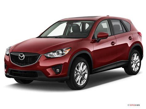 Reliability Of Mazda Cx 5 by 2013 Mazda Cx 5 Reliability U S News World Report