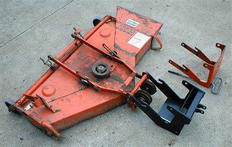 bad boy mower deck lift problems wheel snowblower parts diagram wheel