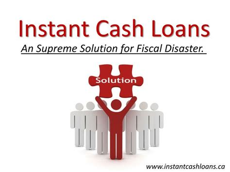 Ppt  Faxless Payday Loans Offer Financial Assist For All Shortfalls Powerpoint Presentation. Methods Of Inventory Control Mesa Az Court. London Insurance Companies Voip Best Service. Citibank Home Improvement Loan. Clinical Data Management Systems. Online Undergraduate Degree Programs. Debt Collection Lawyers Sales Force Help Desk. Latent Semantic Analysis Software. Marketing Metrics Definition