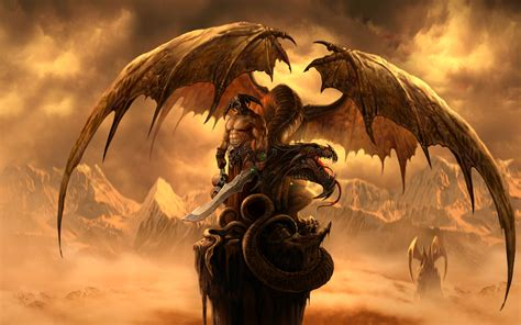 fantasy dragon dragons wallpaper  fanpop