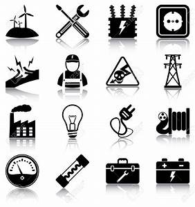 Electric Fuse Clipart