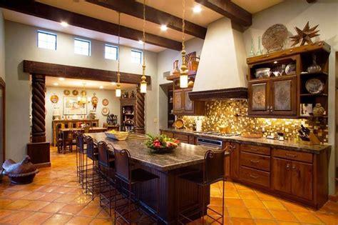 Country Rustic Kitchen Decor — Joanne Russo Homesjoanne