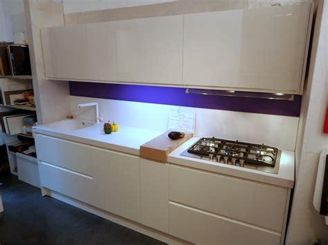 kitpascher cuisine forum arredamento it acquisto cucina consigli