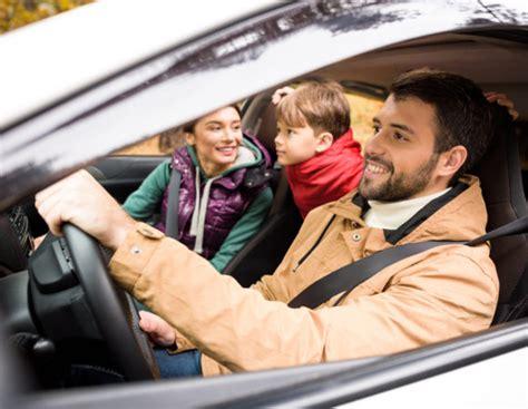 Home Insurance, Life Insurance & Cheapest Car Insurance In