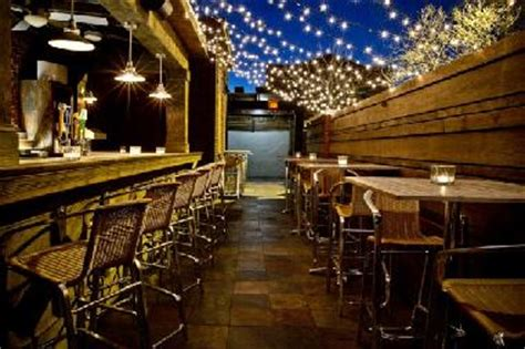 charleston nightlife hotspots in charleston tripadvisor