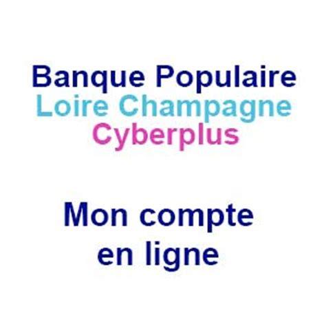 banque populaire alsace siege bplc cyberplus comptes bplc fr