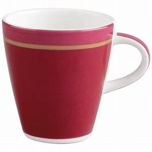 Villeroy Und Boch Caffe Club : villeroy boch mokka espressoobertasse caff club uni berry online kaufen otto ~ Eleganceandgraceweddings.com Haus und Dekorationen