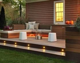 house floor plans ranch best 25 deck design ideas on decks backyard