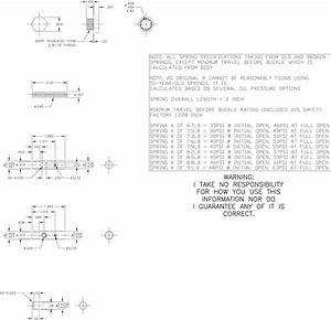 1967 Sunbeam Alpine Wiring Diagram
