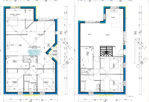 plan chambre avec dressing et salle de bain plan suite parentale avec salle bain dressing gallery of