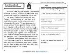 worksheets activities images worksheets