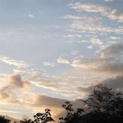 ท้องฟ้ายามเช้าที่เขาใหญ่ ใจสร้างสรรค์ - JJ - GotoKnow