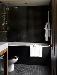Couleur Salle De Bain : unique couleur peinture carrelage salle de bain ~ Dailycaller-alerts.com Idées de Décoration
