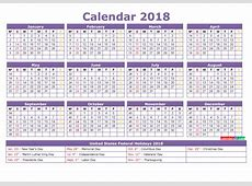 India 2019 Calendar printable 2018 Download 2017