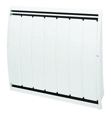 radiateur electrique pas cher radiateur electrique chaleur douce pas cher chauffage