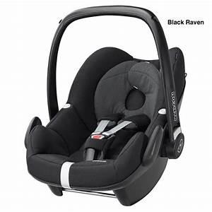 Maxi Cosi Pebble 2016 : maxi cosi pebble infant car seat 2016 infant car seats 0 2 years car seats ~ Yasmunasinghe.com Haus und Dekorationen