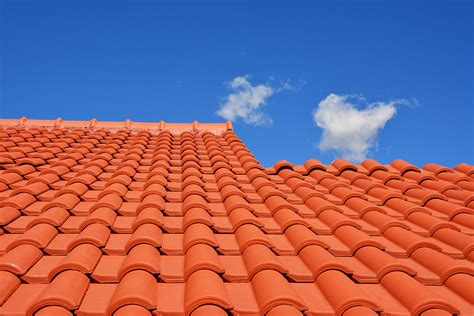 tile roofs miami roof repair roof maintenance