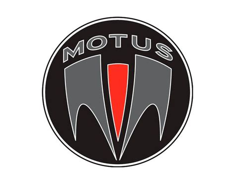 1000+ Ideas About Motorcycle Logo On Pinterest