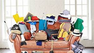 Was Hilft Gegen Mücken In Der Wohnung : tsch ss chaos last minute tricks gegen das chaos in ihrer wohnung quelle blog ~ Markanthonyermac.com Haus und Dekorationen