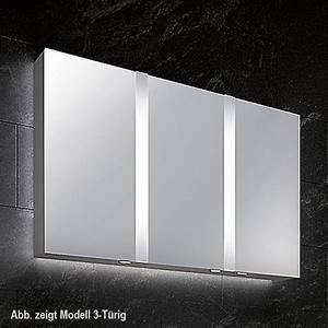 Spiegelschrank 110 Cm : sprinz spiegelschrank elegant line 110 x 70 cm einbauverison megabad ~ Indierocktalk.com Haus und Dekorationen