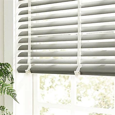perkaya variasi interior jendela setiap ruangan