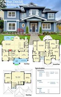 architectural design house plans 1000 ideas about house plans on floor plans houses and home plans