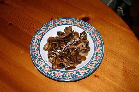 cuisiner des chignons de a la poele cuisiner des flageolets frais 28 images fresh image of