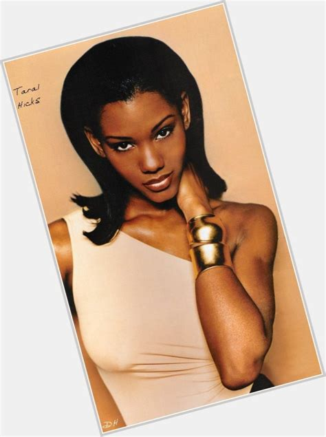 taral hicks sexy taral hicks official site for woman crush wednesday wcw