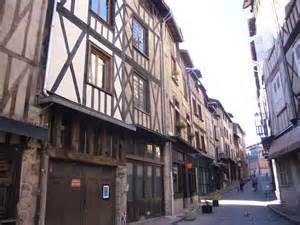 file rue de la boucherie limoges jpg wikimedia commons