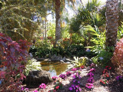 florida botanical gardens largo fl pinellas county florida botanical gardens largo florida
