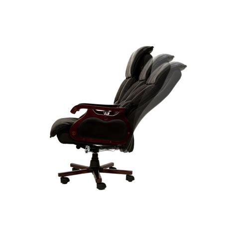 fauteuil de bureau massant achat fauteuil de
