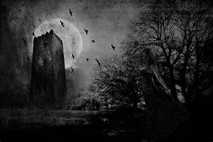 Gothic Wallpaper and Background Image