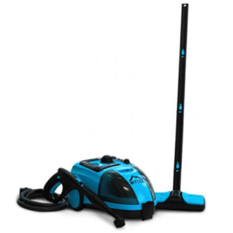 hild floor machine co new mytee products now available autogeek