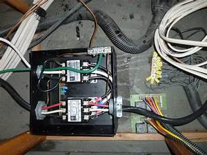 Ford 350 Winnebago Fuse Box On