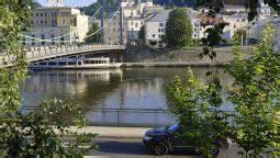 Haus Panorama Passau : hotel passau ein hotel in der sch nen dreifl ssestadt ~ Yasmunasinghe.com Haus und Dekorationen