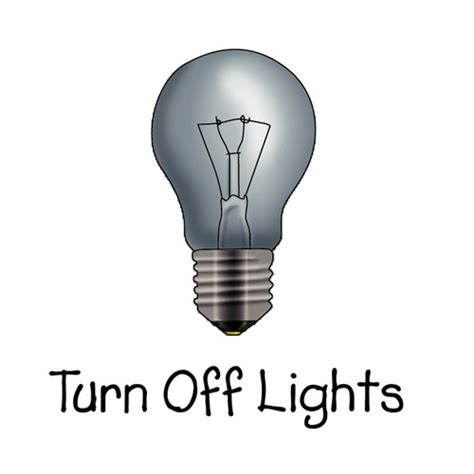 light bulbs that don t give off heat kidlink global education projects