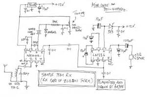 Amrad Usa 2226 Wiring Diagram
