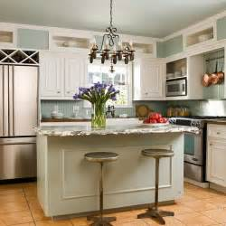 decorating kitchen island 30 amazing kitchen island ideas for your home