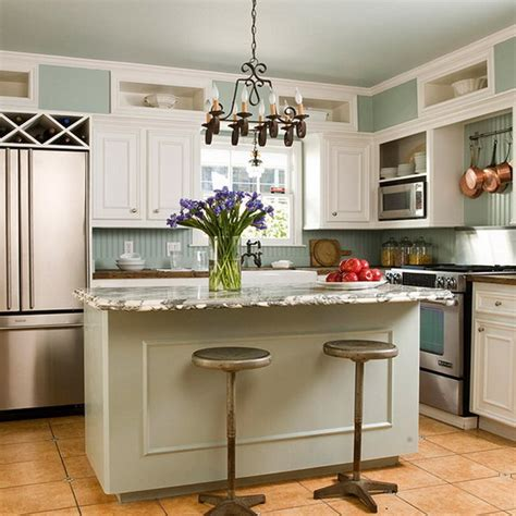 kitchen island in small kitchen designs kitchen design i shape india for small space layout white