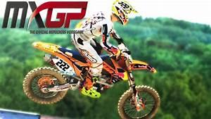 Vidéo De Moto Cross : le meilleur jeu de moto cross ps3 mxgp youtube ~ Medecine-chirurgie-esthetiques.com Avis de Voitures